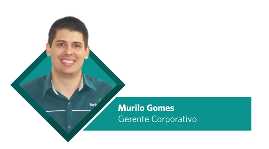 ass-murilo-gerente-corporativo