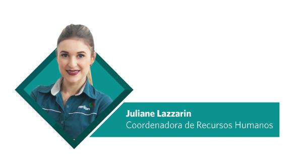 ass-juliane-coordenadora-rh