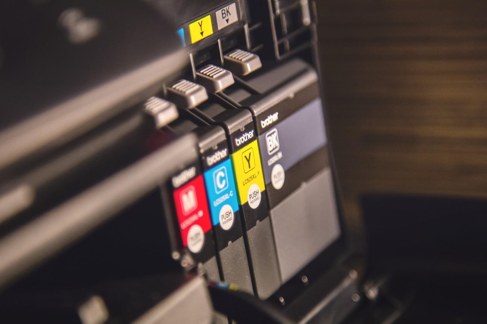 impressao-em-equipamento-de-grande-porte