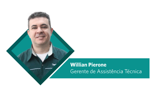 willian-pierone-gerente-tecnico