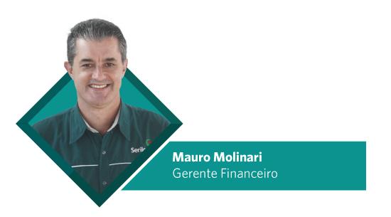 mauro_gerente_financeiro_serilon