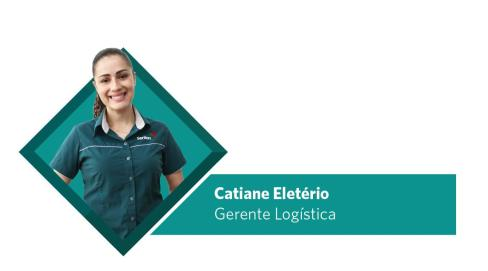 catiane-gerente-logistica-serilon