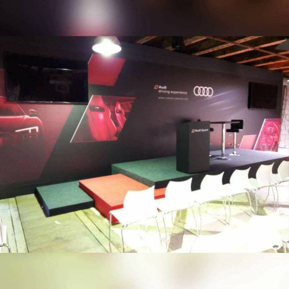 audi-drive-experience-5m (3)