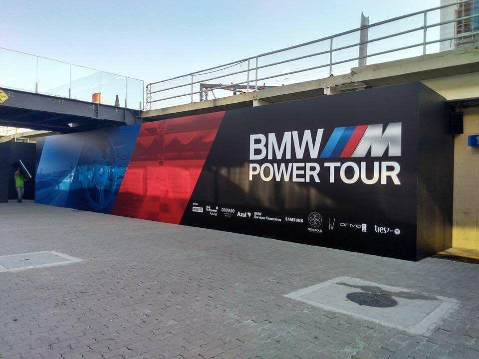bmw-lona-5m (2)