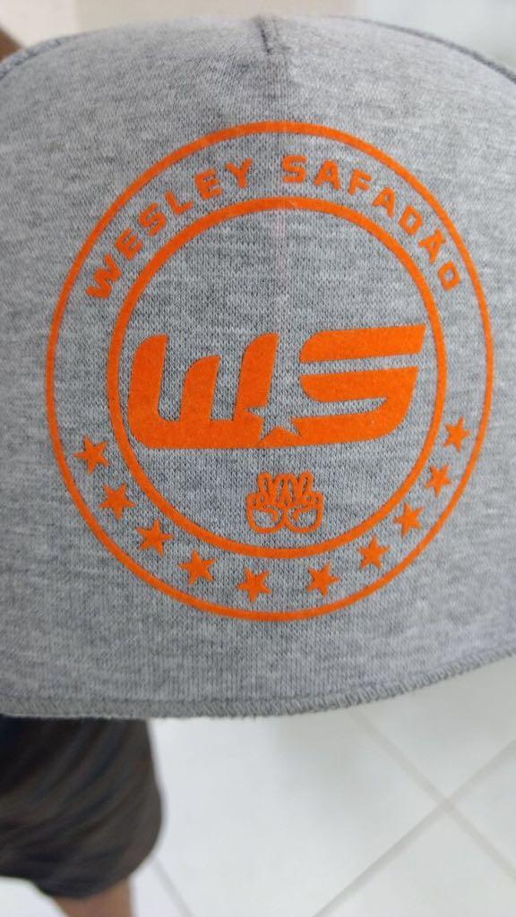 wesley-safadao-comunicacao-visual