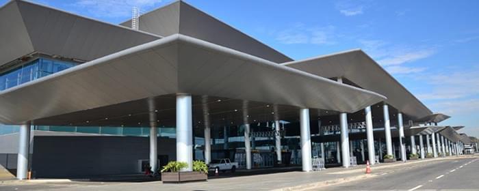 chapas-ACM-PVDF-aeroporto-guarulhos$$10502