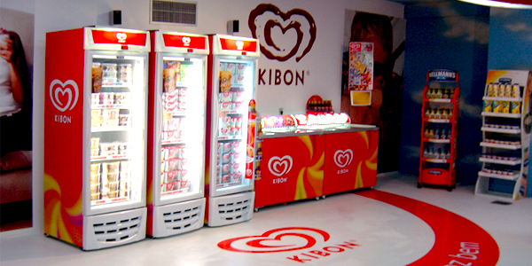 Fotos-Kibon