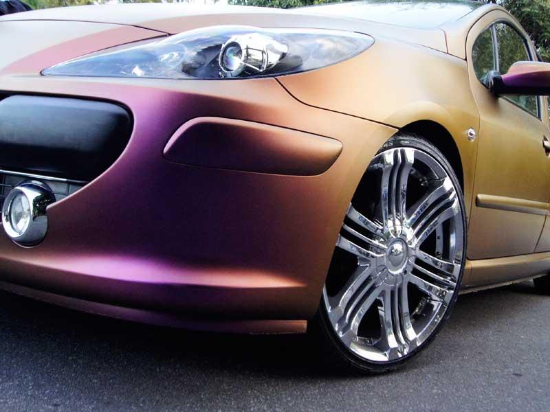 envelopamento-de-carros-colorido